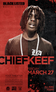 ChiefKeef-mar27-2015-r02
