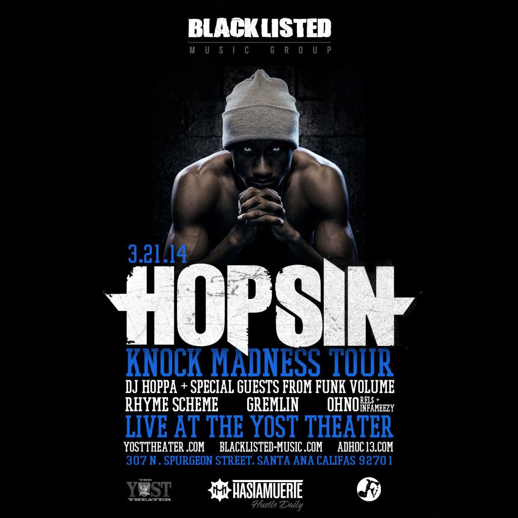 hopsin-V4