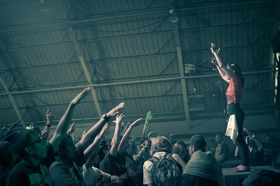 Reverie Live 1 (essince.com)1