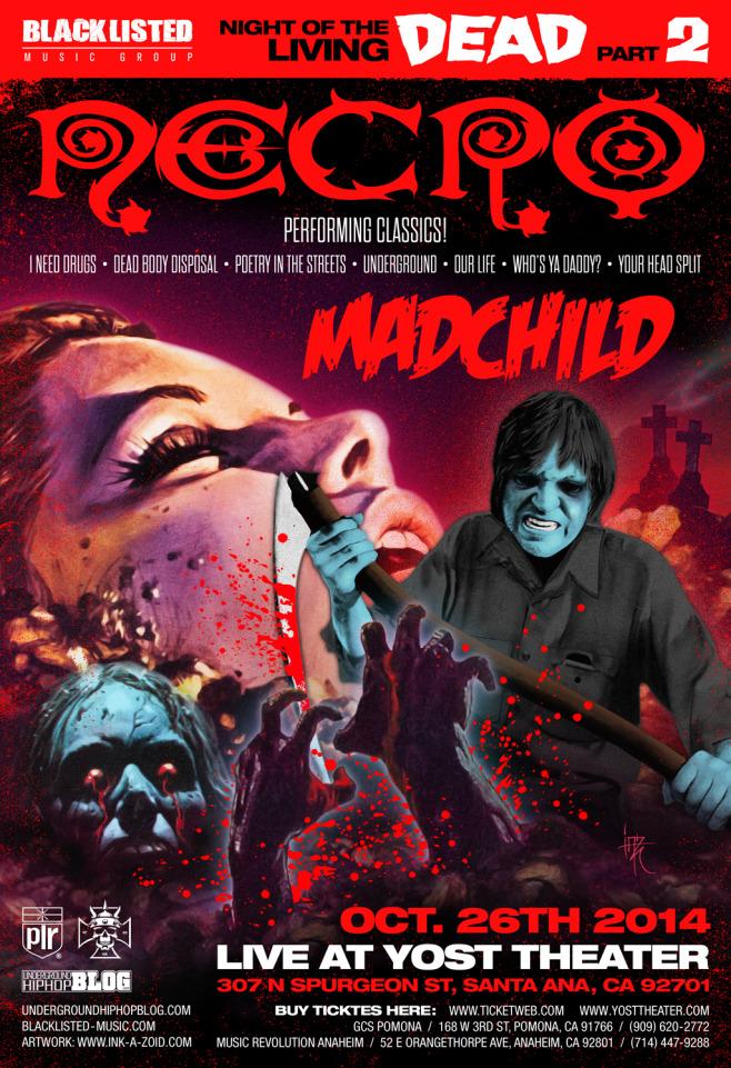 Necro&Madchild_Onlineflyer_FINAL FLYER-POSTER