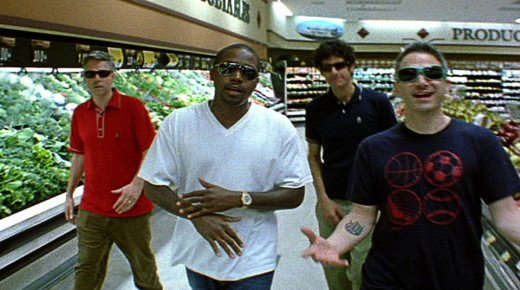 520x290xbeastie-boys-nas-too-many-rappers-520x290.jpg,qc7f8f5.pagespeed.ic.fSge7aq-AuvYaH1DL3xx
