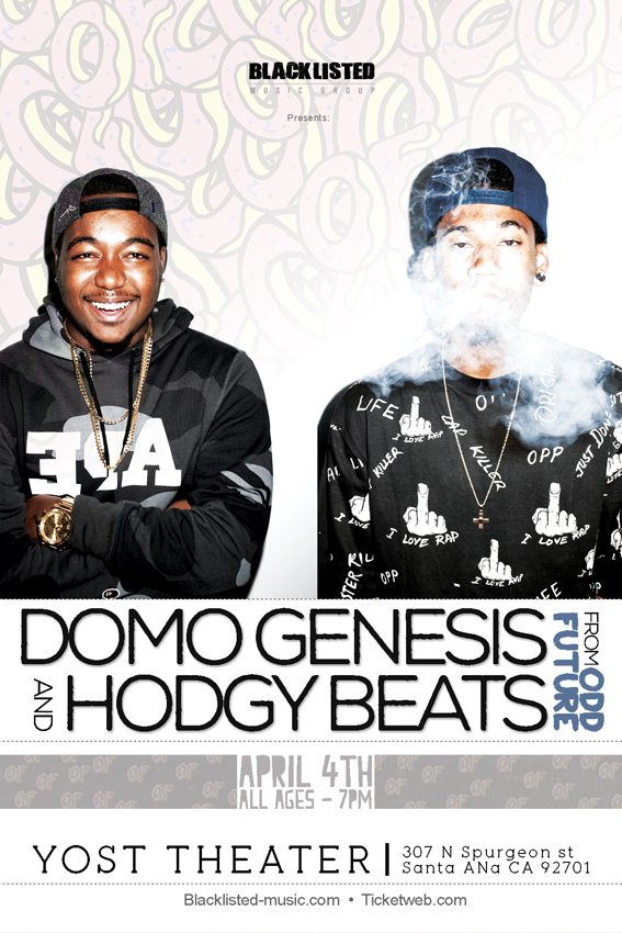 domo-and-hodgy