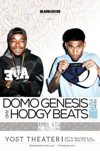 domo-and-hodgy3 (1)
