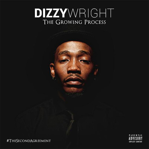 Dizzy-Wright-The-Growing-Process-Album-Artwork-500x500