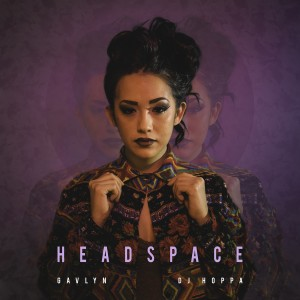 Headspace_Cover_1400px_1024x1024@2x